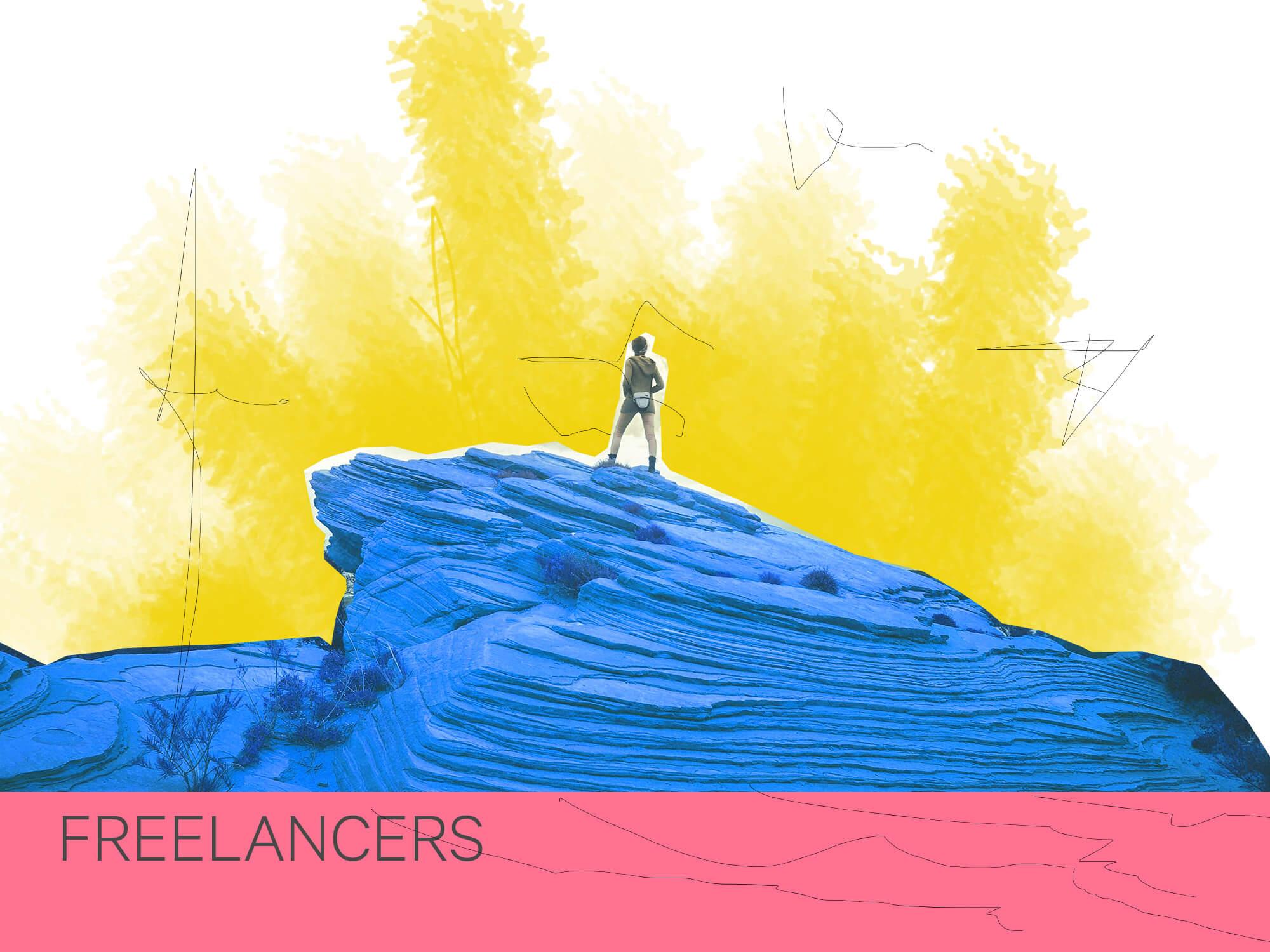 Get More Freelance Clients Using Social Media - Freelancers