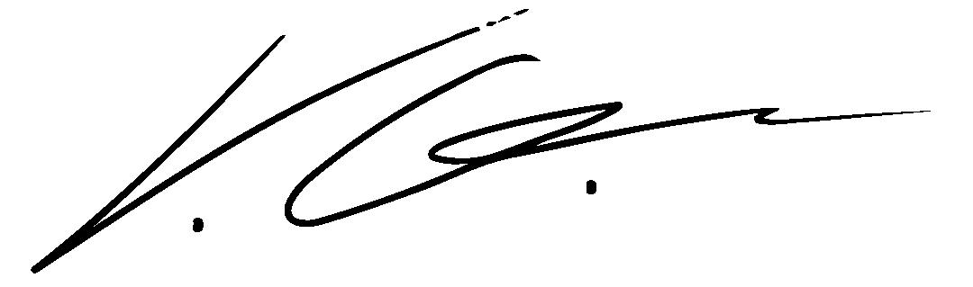 Vitaliy G. Logo