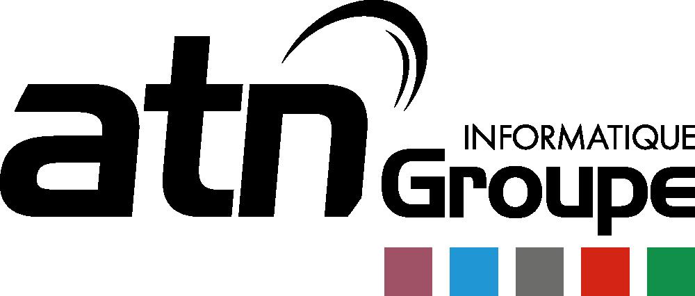 logo-atngroupe