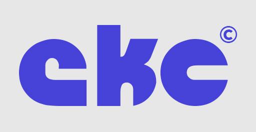 ekc webdesign logo horisontalt i navigation