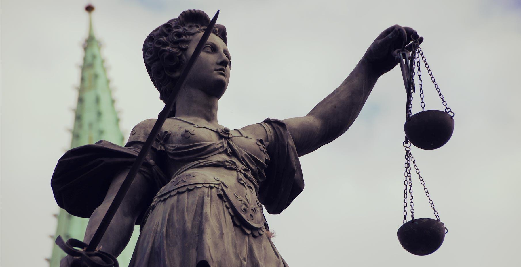 פסקי דין, החלטות ופרוטוקולים