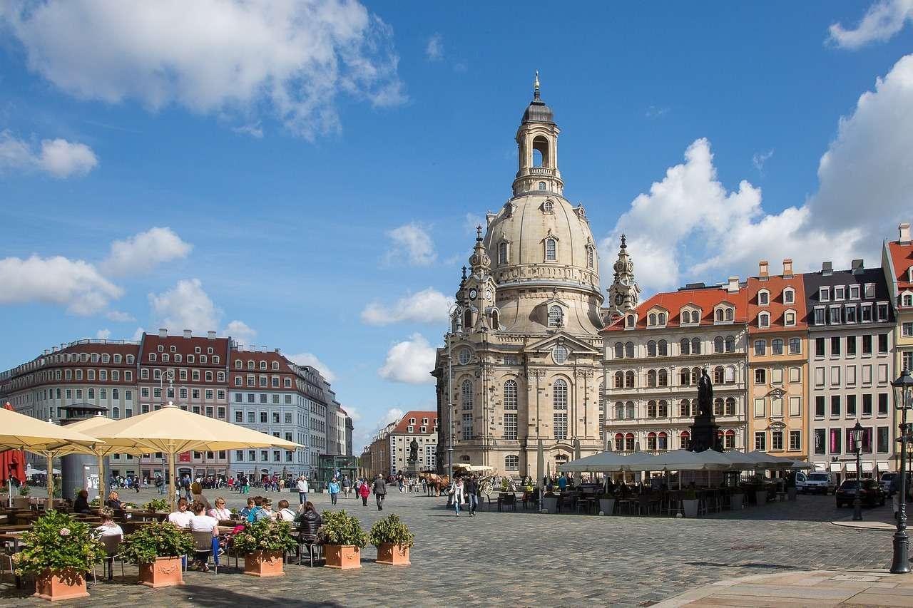 Dr. SAM - dein online Tierarzt auch in Dresden