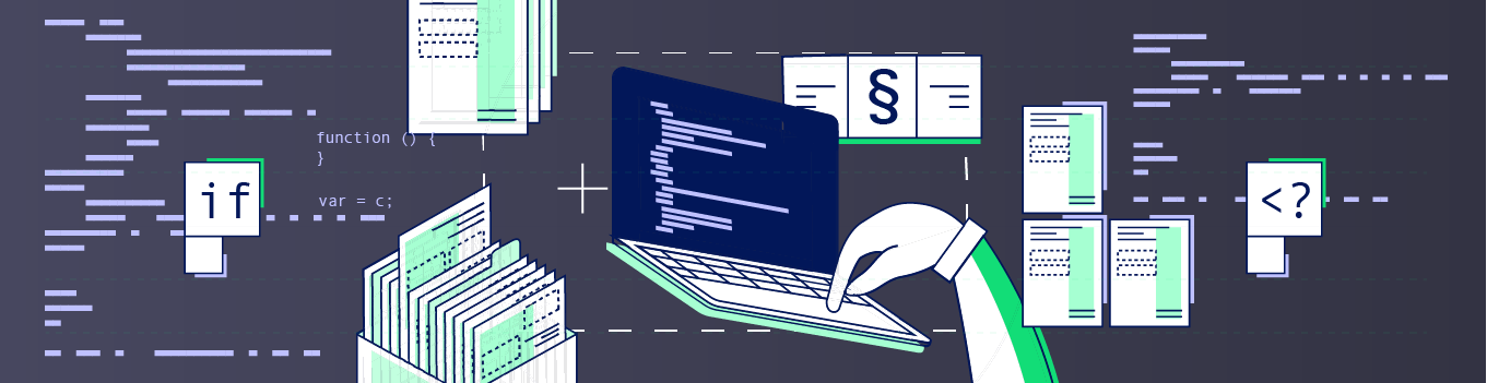 contractbook.co - Do lawyers need to learnto code? - Legal Tech Weekly