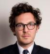 RGPD : les premiers retours d'expérience Benjamin Chouai