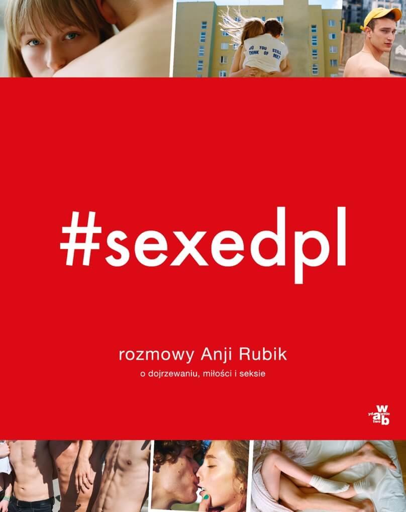 Cała lesbijska książka o seksie