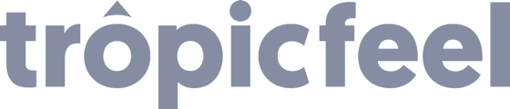 logo Tropicfeel