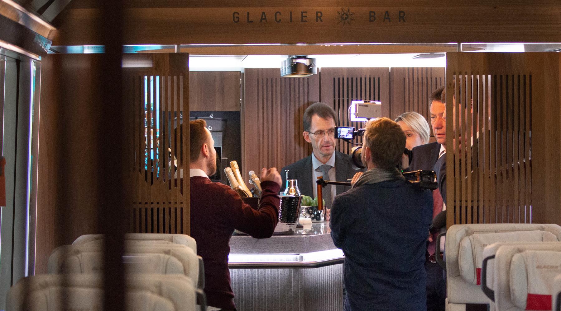 livestream_glacier_express_zurich_filmproduction_fotograf_wasinger