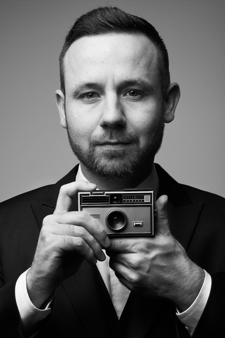 Schweiz Zurich Fotograf portrait photography corporate photography pascal wasinger