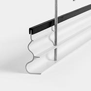 pinnable_lock_joint_design