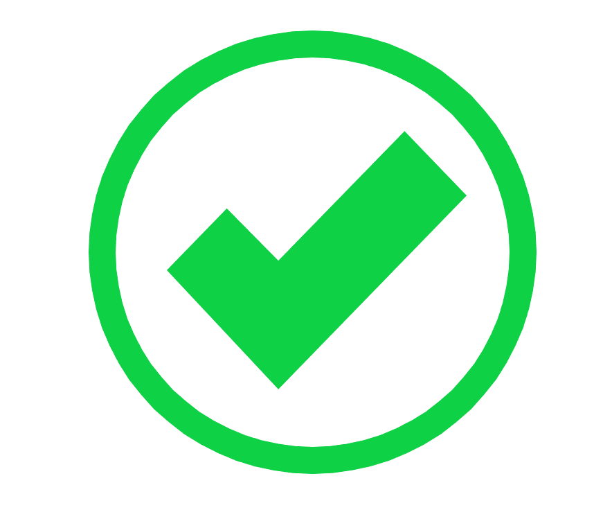 NATA_quality_tested_logo