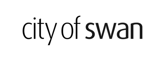 city_of_swan_lock_joint