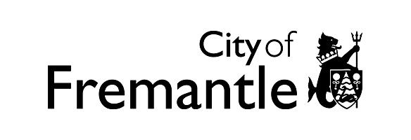 city_of_fremantle_lock_joint