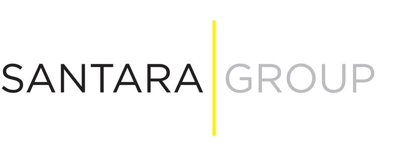 Santara Group