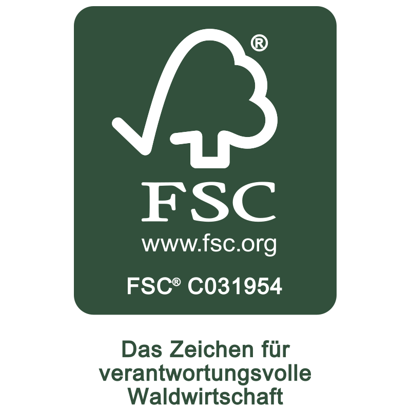 FSC C031954