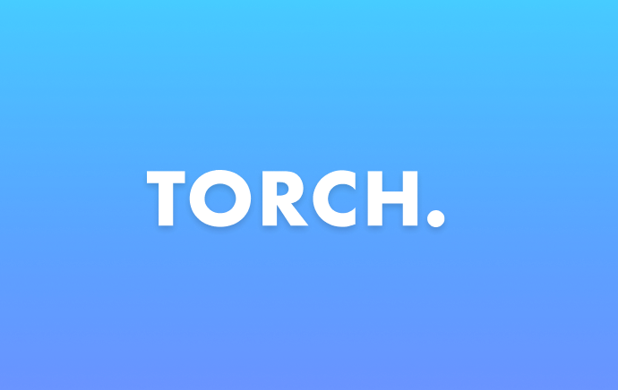 Torch Friends Slack
