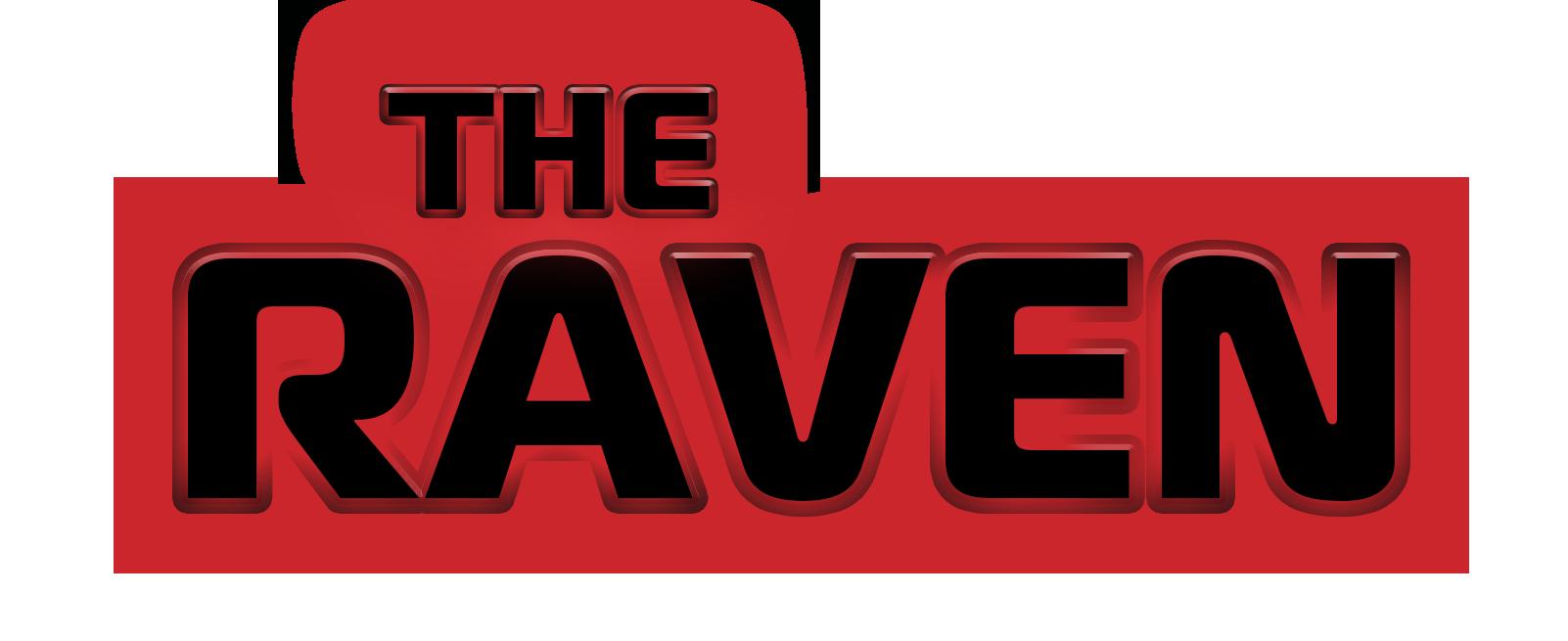 MODEL #PVHO-200 THE RAVEN STEEL HANG-ON TREESTAND