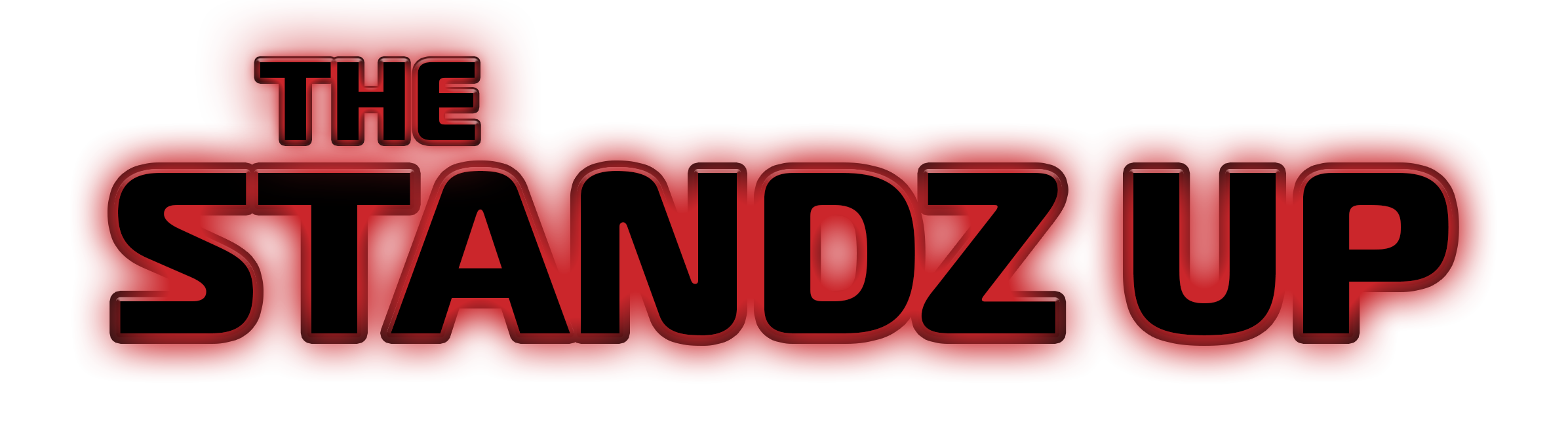 MODEL #PVHA-200 THE STANDZ UP - LADDER STAND HOIST