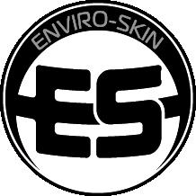 Enviro skin