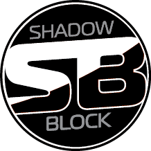 Shadow Block