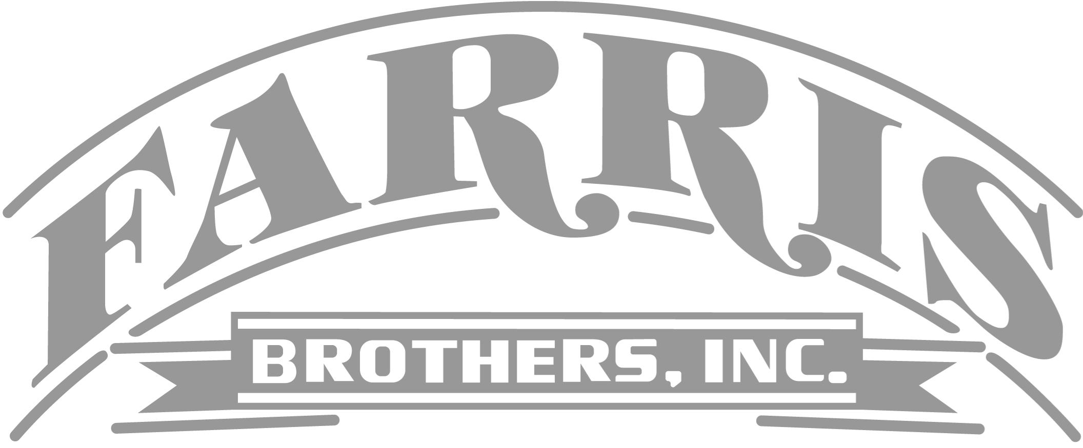 www.farrisbrothers.com PVSL-125