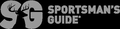 www.sportsmansguide.com PVHA-100
