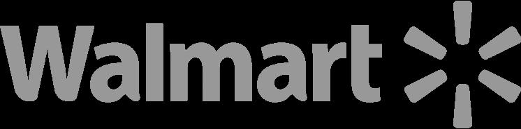 www.walmart.com PTDD-900