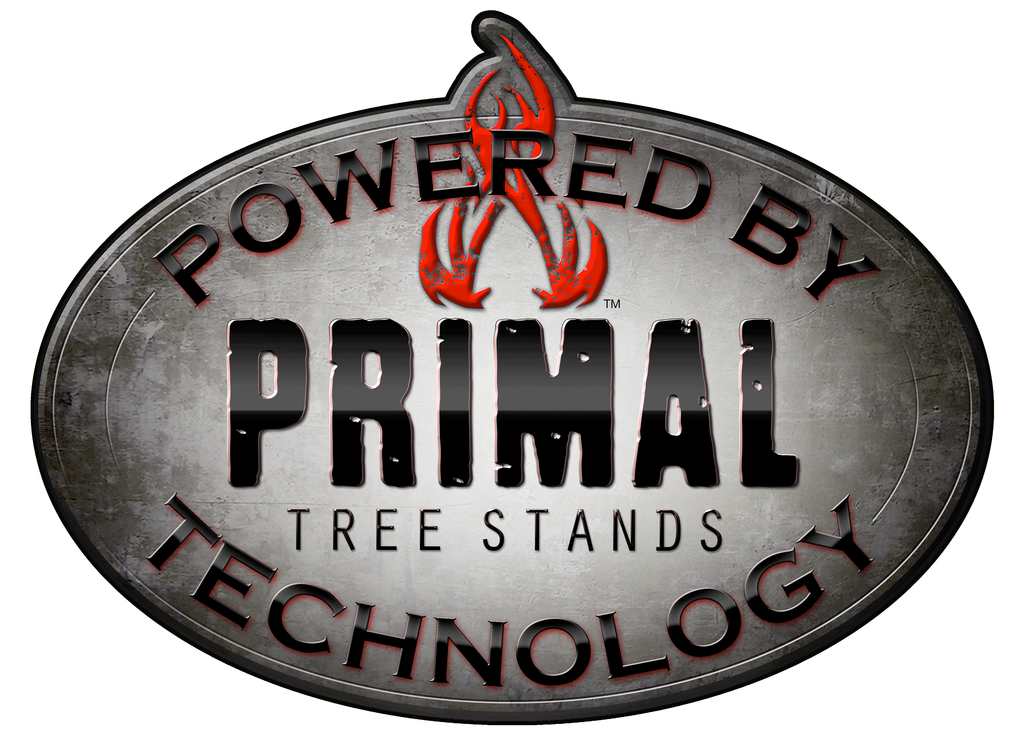 Primal Tech