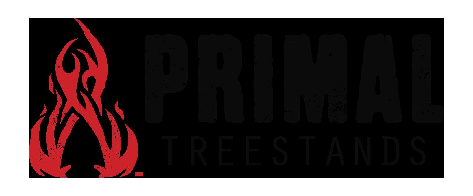 Primal Online Store - PTIB-740