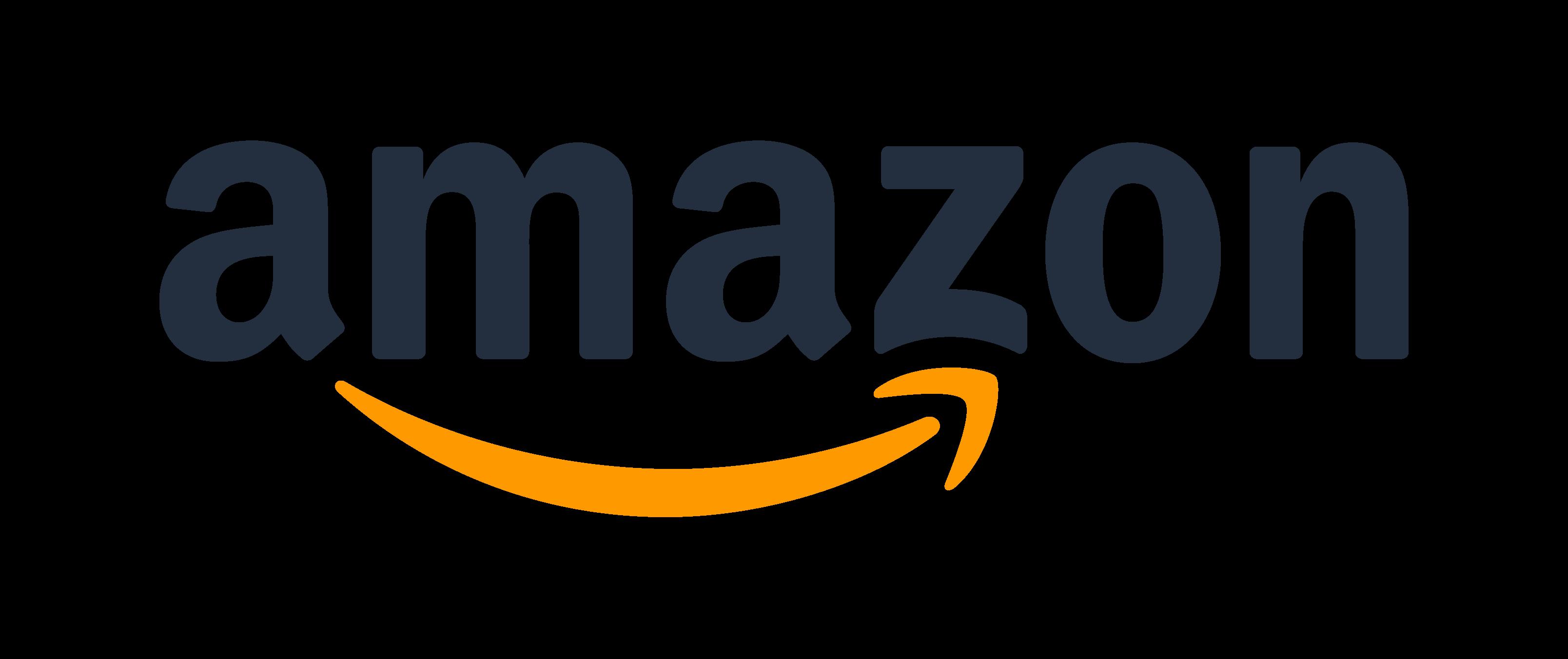 Amazon-Wraith