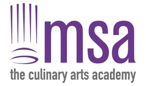 MSA The Culinary Arts Academy