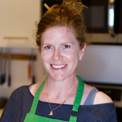 Chef Lori