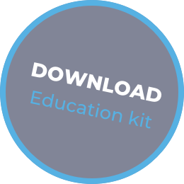 Download Education Kit