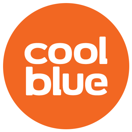coolblue-partner