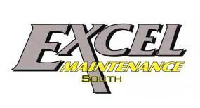 Excel Maintenance Services Logo
