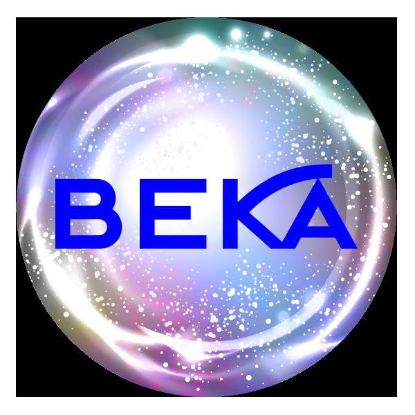 Beka Laureano Logo
