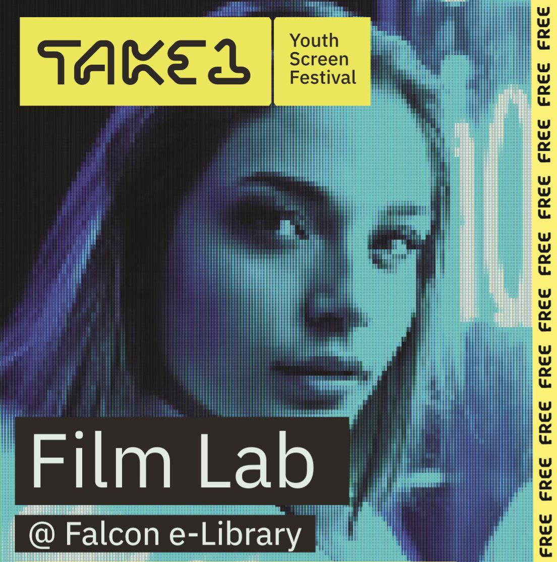 Film Lab Session 2
