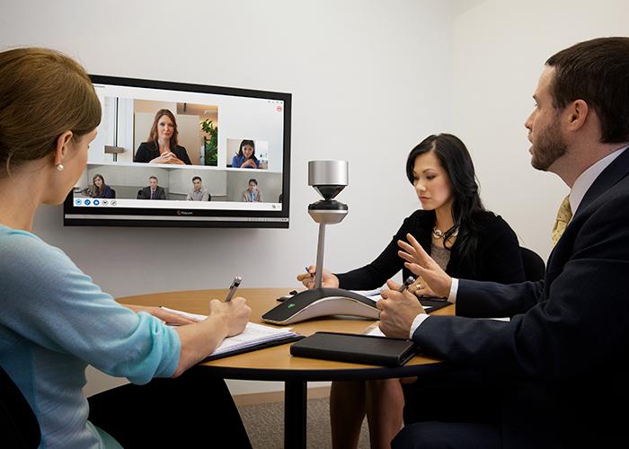 Smart-Meeting