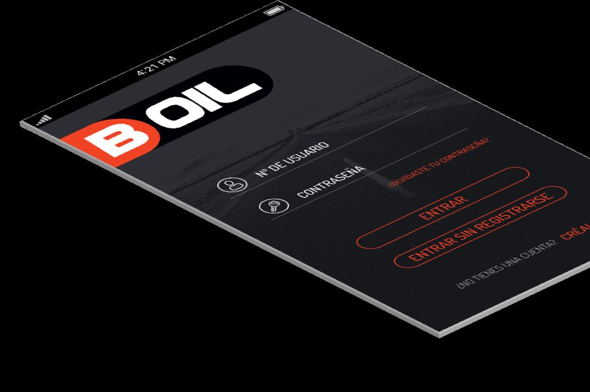Football-Stars mobile app screen 1