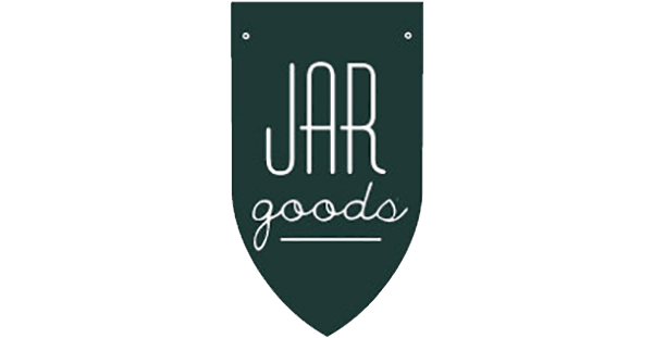 Logo for Jar Goods