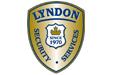 Lyndon Security logo