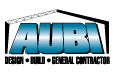 Aubi Logo