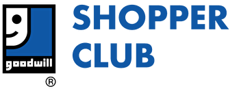 Shopper Club Logo