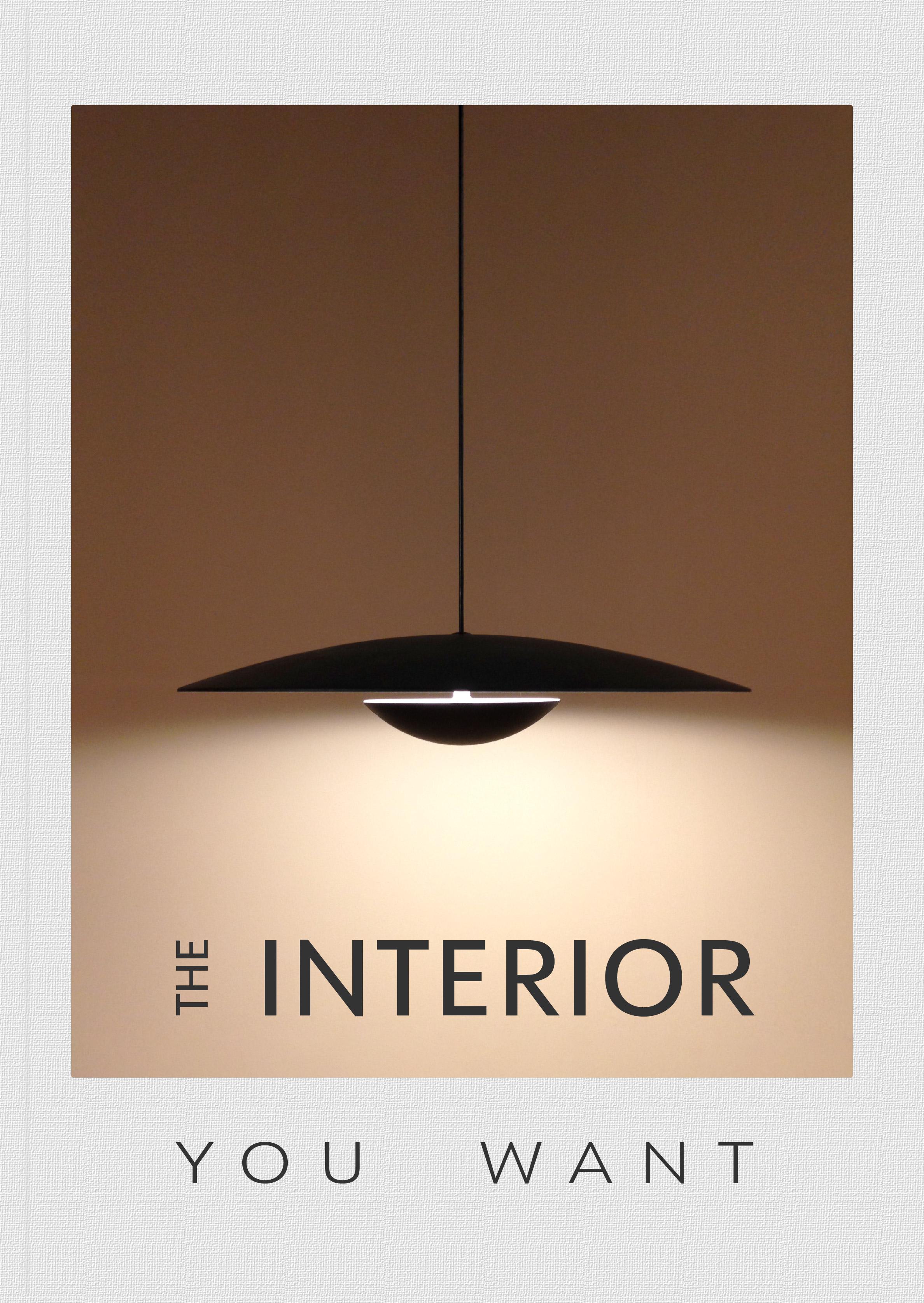 10 Secrets to Effortless Interior Design Ipad by Studio Hazeldean