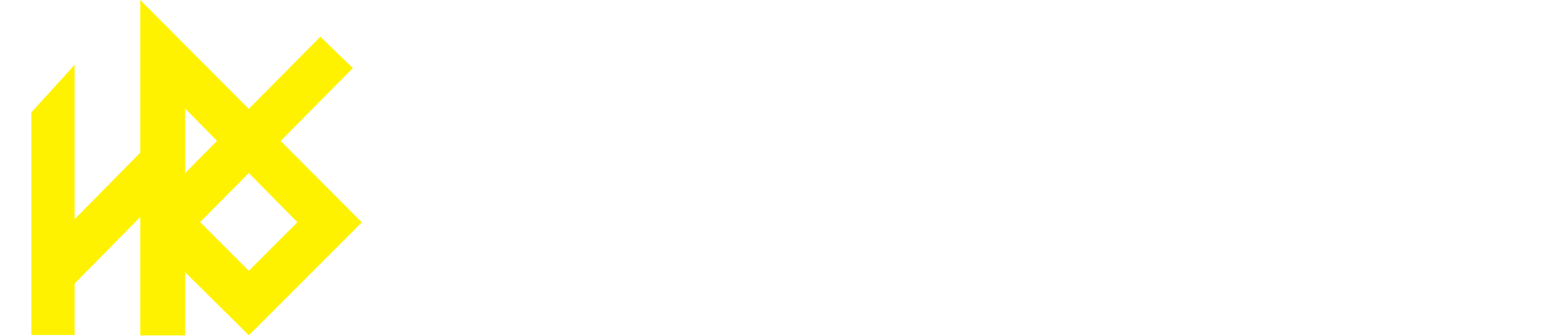 Island Motors Hilton Head