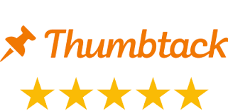 dave's carpet & window cleaning has a 5 star rating on thumbtack