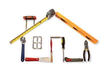 Rural Development offers Home Repair Loans and Grants
