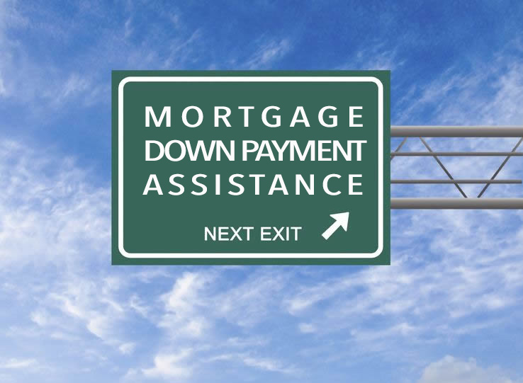 Mortgage Down Payment Assistance Program SMAP now available to St. Bernard Parish