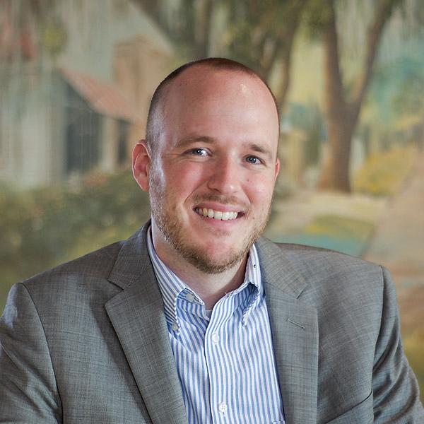 Travis Schneider