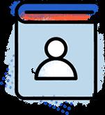 Online Alumni Directory