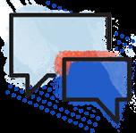 Mentorship Platform